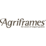 agriframes.co.uk