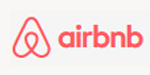 airbnb.nl