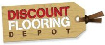 discountflooringdepot.co.uk