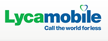 lycamobile.ie