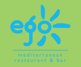 egorestaurants.co.uk