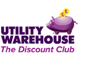 utilitywarehouse.co.uk