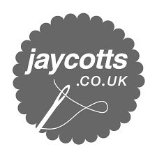 jaycotts.co.uk