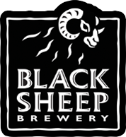 Black Sheep Brewery discounts