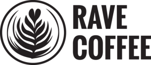 ravecoffee.co.uk