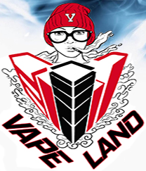 vapeland.co.uk