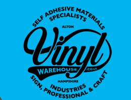 vinylwarehouse.co.uk