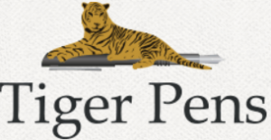 tigerpens.co.uk