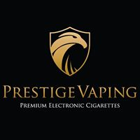prestige-vaping.co.uk