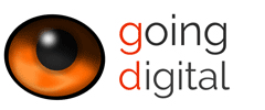 goingdigital.co.uk