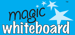 magicwhiteboard.co.uk