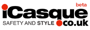 icasque.co.uk