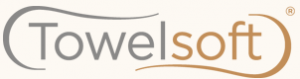 towelsoft.co.uk