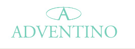 adventino.co.uk