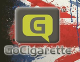 gocigarette.co.uk