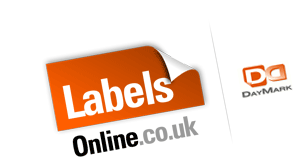 labelsonline.co.uk