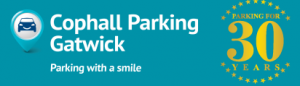 cophallparkinggatwick.co.uk