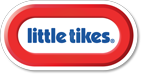 littletikes.co.uk