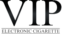 vipelectroniccigarette.co.uk