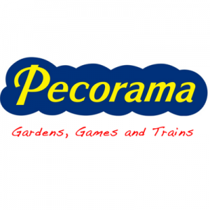 pecorama.co.uk