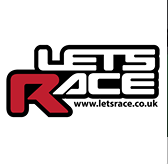 letsrace.co.uk