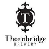 thornbridgebrewery.co.uk