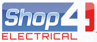 discount-electrical.co.uk