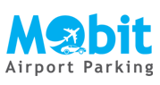 mobitairportparking.co.uk
