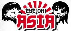 eyeonasia.co.uk