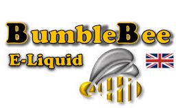 bumblebee-e-liquid.co.uk