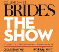 bridestheshow.co.uk