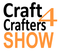 craft4crafters.co.uk