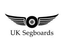 uksegboards.co.uk