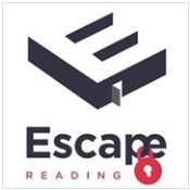 escapereading.co.uk