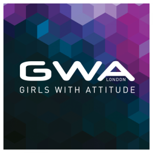 girlswithattitude.co.uk