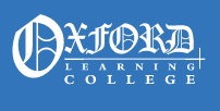 oxfordcollege.ac