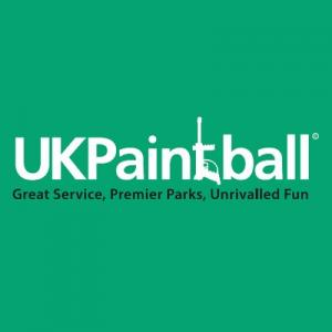 ukpaintball.co.uk