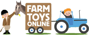 farmtoysonline.co.uk