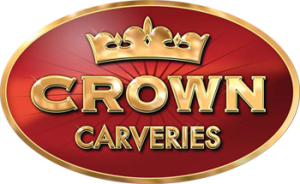 crowncarveries.co.uk