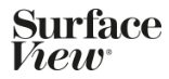 surfaceview.co.uk