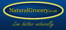 naturalgrocery.co.uk