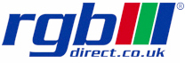 rgbdirect.co.uk