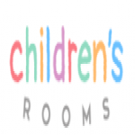 childrens-rooms.co.uk