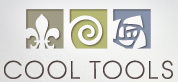 cooltools.us