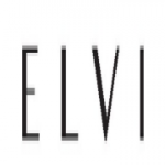 elvi.co.uk