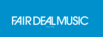 fairdealmusic.co.uk