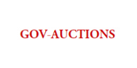 gov-auctions.org