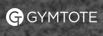 gymtote.co.uk